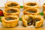 3d3fc-not-so-gooey-butter-tarts5801358786922