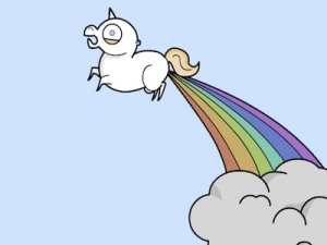 unicorn-fart-2