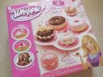whipple1