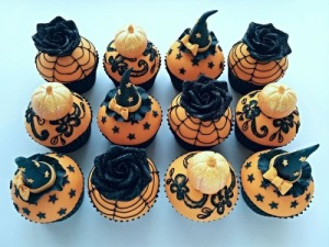 halloween cake14