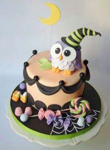 halloween cake3