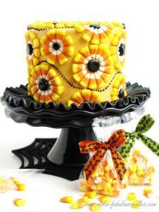 halloween cake4