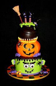 halloween cake5