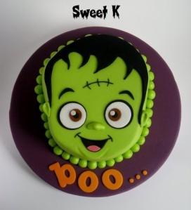halloween cake6