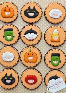 halloween cake7