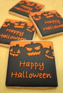 halloween cake9