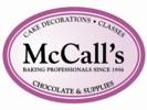 McCall-logo