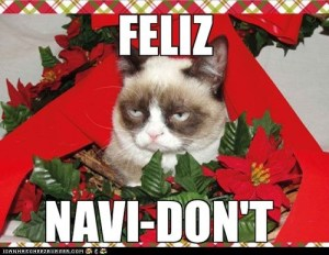 grumpy-cat-christmas-1