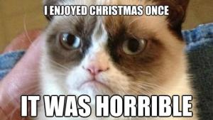 grumpy-christmas2