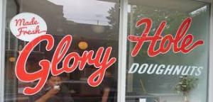 glory hole donuts1