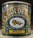 170px-Lyle'sGoldenSyrup