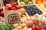 farmers market1