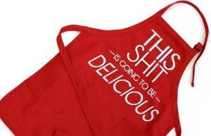 rb-delicious-apron