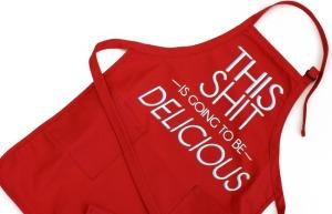 rb-delicious-apron