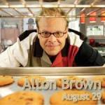 alton brown good eats
