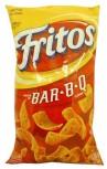 chips_fritosbbq