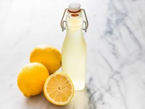 20160223-lemon-syrup-vicky-wasik-9